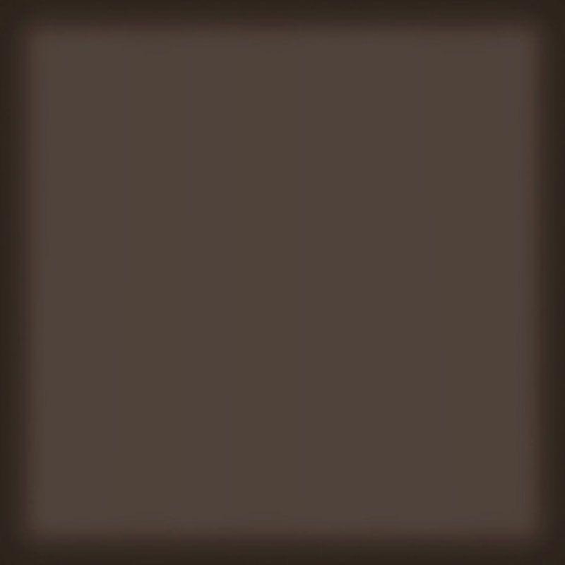 Керамическая плитка Керлайф Elissa Marrone 1с напольная 33,3х33,3 см стоимость