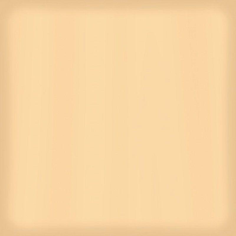Керамическая плитка Керлайф Elissa Sabbia 1с напольная 33,3х33,3 см