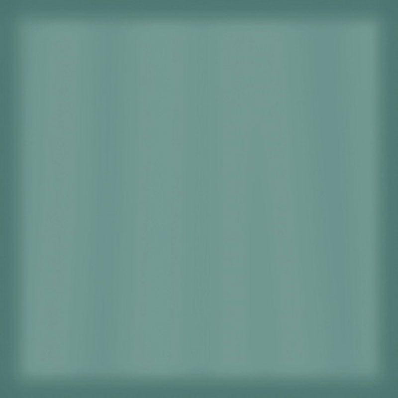 Керамическая плитка Керлайф Elissa Mare напольная 33,3х33,3 см стоимость