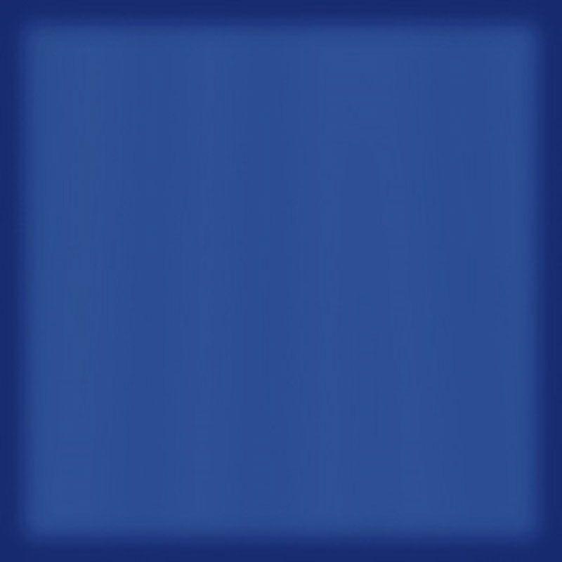 Керамическая плитка Керлайф Elissa Blu напольная 33,3х33,3 см стоимость