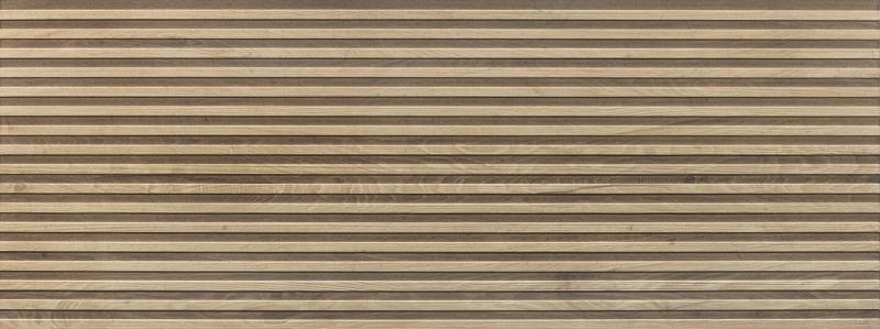 Керамическая плитка Porcelanosa Liston Madera Roble настенная 45х120 см стоимость