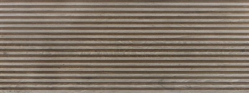 Керамическая плитка Porcelanosa Liston Madera Gris настенная 45х120 см стоимость