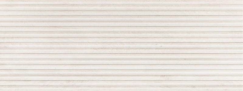 Керамическая плитка Porcelanosa Liston Madera Fresno настенная 45х120 см цены онлайн