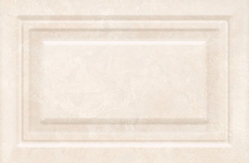 Керамический плинтус Керлайф Garda Rosa 1с 31,5х20,6 см