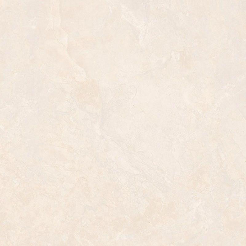 Керамическая плитка Керлайф Garda Rosa 1с напольная 33,3х33,3 см