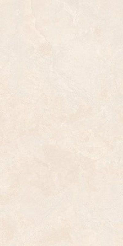 Керамическая плитка Керлайф Garda Rosa 1с настенная 31,5х63 см керамическая плитка керлайф aurelia crema настенная 20 1х50 5 см