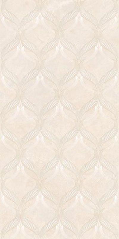 Керамическая плитка Керлайф Garda Cascada 1с настенная 31,5х63 см керамическая плитка керлайф amani classico marron 1с настенная 31 5х63 см