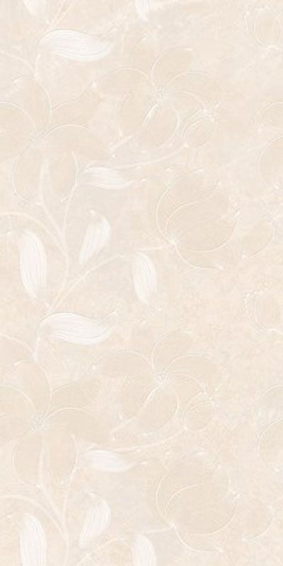Керамическая плитка Керлайф Garda Fiori 1с настенная 31,5х63 см керамическая плитка керлайф amani classico marron 1с настенная 31 5х63 см