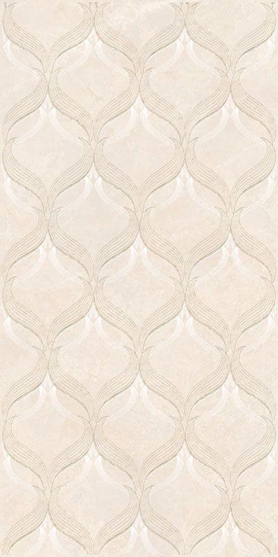Керамический декор Керлайф Garda Cascada 1с 31,5х63 см