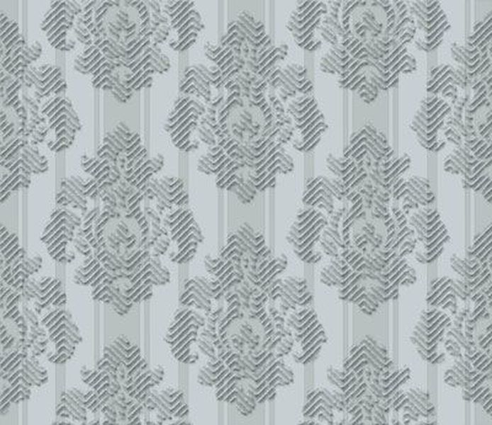 Керамический декор Vallelunga Sospiri Tiffany Salvia 12,1х14 см