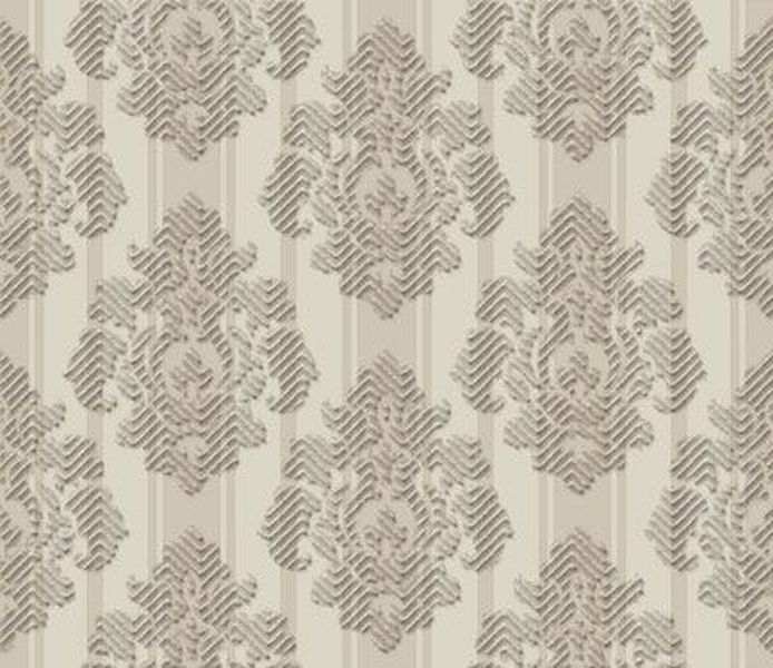 Керамический декор Vallelunga Sospiri Tiffany Ecru 12,1х14 см