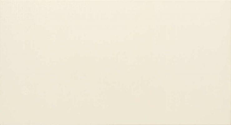 Керамическая плитка Fanal Blocks Rev. Crema настенная 32,5х60 см декор fanal people crema floral b 31 6x90 page 2
