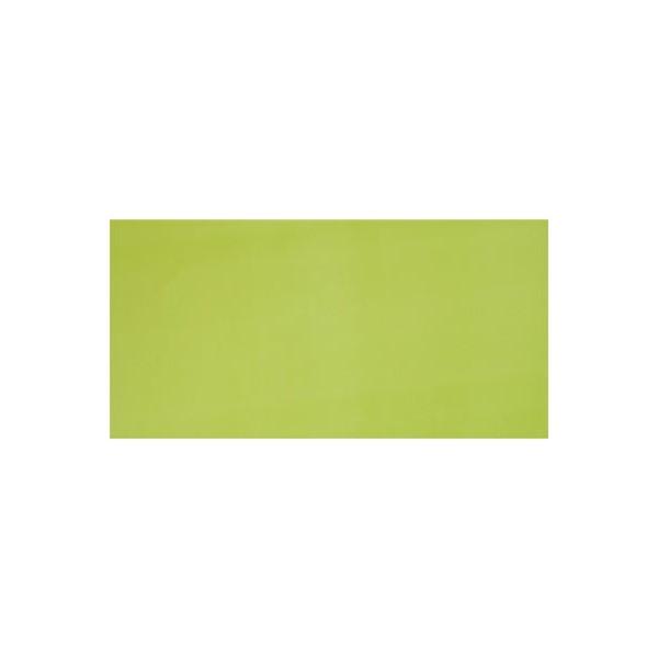 Фото - Керамическая плитка Pamesa Ceramica Agatha Pistacho настенная 25х50 см керамическая плитка pamesa ceramica nuva arena настенная 33 3х100 см