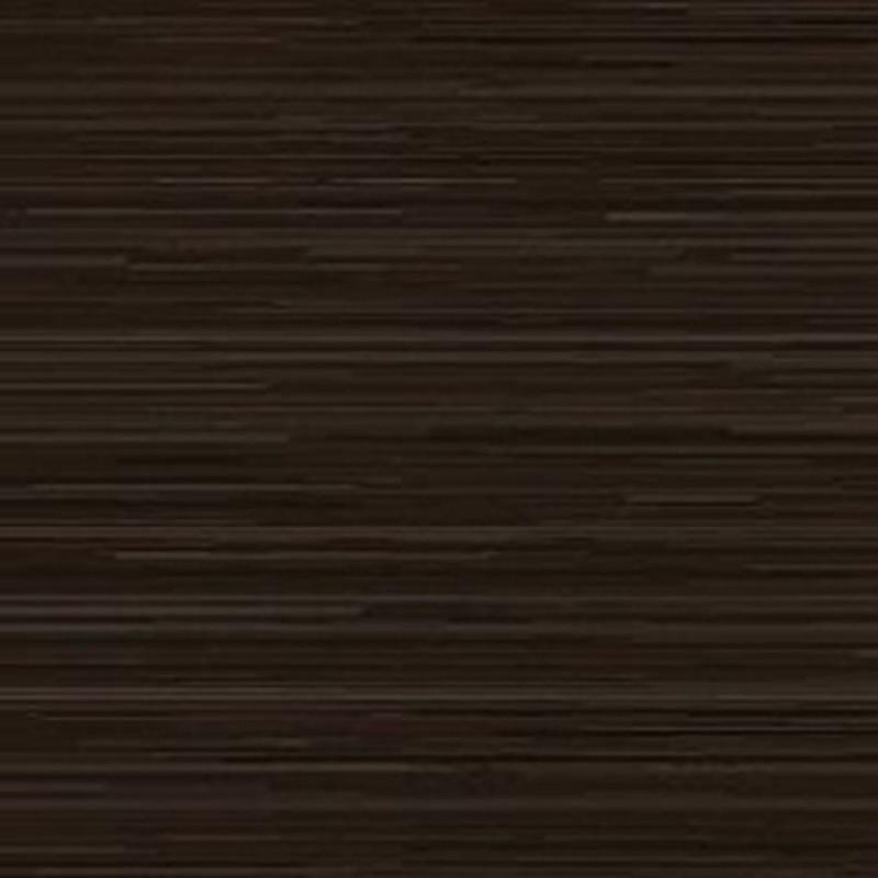 Керамическая плитка Керлайф Intenso Wenge напольная 33,3х33,3 см цена
