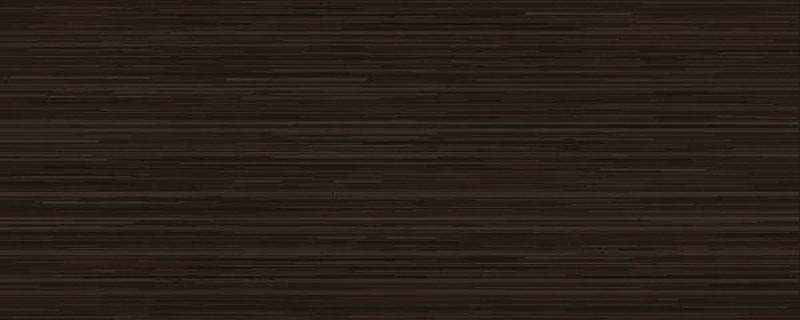 Керамическая плитка Керлайф Intenso Wenge настенная 20,1х50,5 см цена