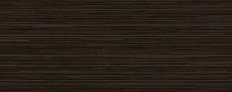 цена на Керамическая плитка Керлайф Intenso Wenge настенная 20,1х50,5 см