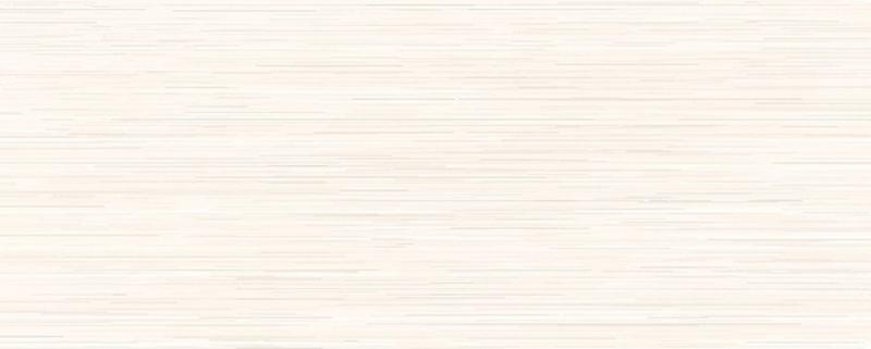 Керамическая плитка Керлайф Intenso Crema настенная 20,1х50,5 см керамическая плитка керлайф aurelia crema настенная 20 1х50 5 см