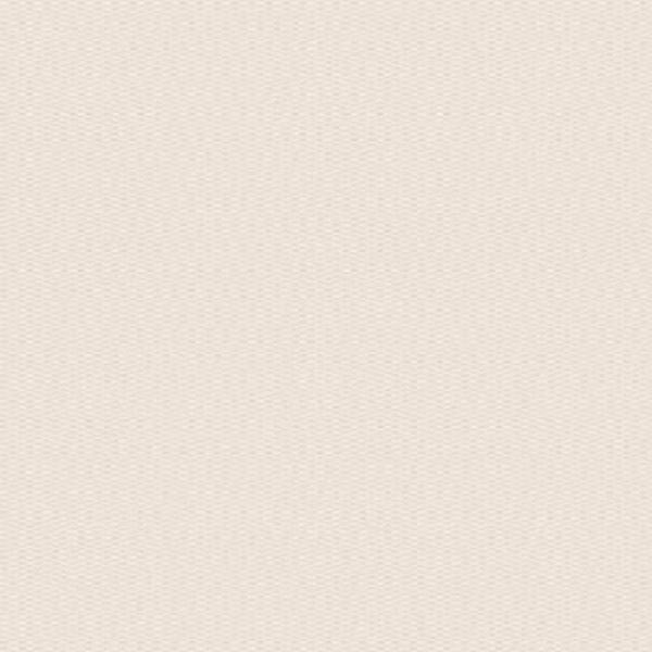 Керамическая плитка Керлайф Levata Avorio напольная 33,3х33,3 см стоимость