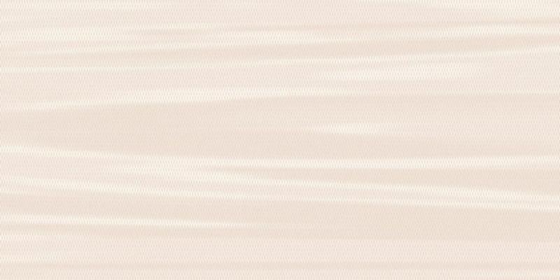 Керамическая плитка Керлайф Levata Avorio настенная 31,5х63 см керамическая плитка керлайф aurelia crema настенная 20 1х50 5 см