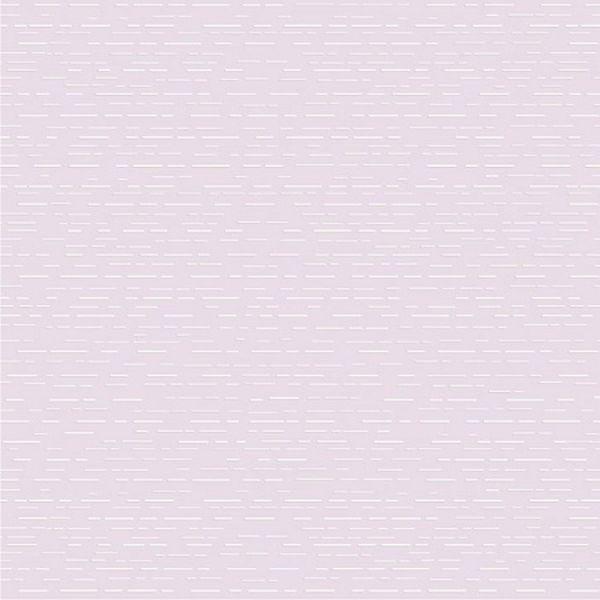 Керамическая плитка Керлайф Liberty Lavanda напольная 33,3х33,3 см керамическая плитка saloni liberty marfil 43х43 напольная