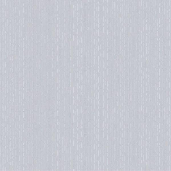 Керамическая плитка Керлайф Liberty Grigio напольная 33,3х33,3 см напольная плитка vallelunga silo wood grigio scuro 10x70
