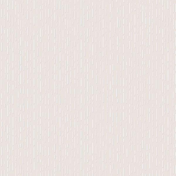 Керамическая плитка Керлайф Liberty Champagne напольная 33,3х33,3 см керамическая плитка saloni liberty marfil 43х43 напольная