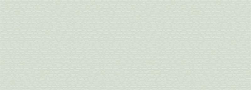 Керамическая плитка Керлайф Liberty Menta настенная 25,1х70,9 см стоимость