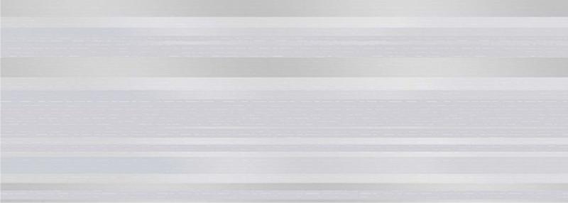 Керамический декор Керлайф Liberty Grigio Linea 25,1х70,9 см