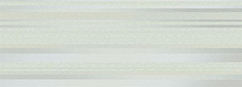 Керамический декор Керлайф Liberty Menta Linea 25,1х70,9 см