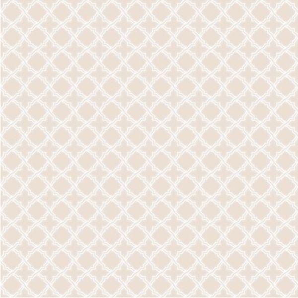 Керамическая плитка Керлайф Menara Marfil напольная 33,3х33,3 см плитка напольная 42х42 aura marfil бежевый