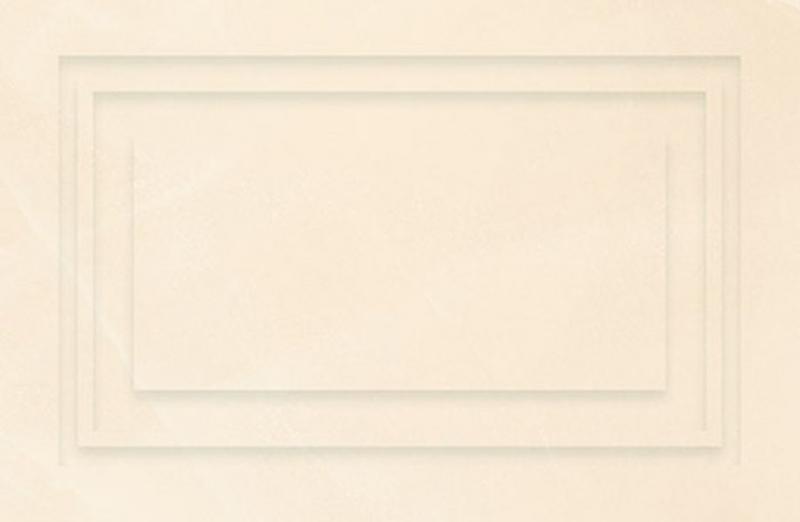 Керамический плинтус Керлайф Onice Classico Crema 1С 20,6х31,5 керамическая плитка керлайф onice classico gris 1c настенная 31 5х63 см