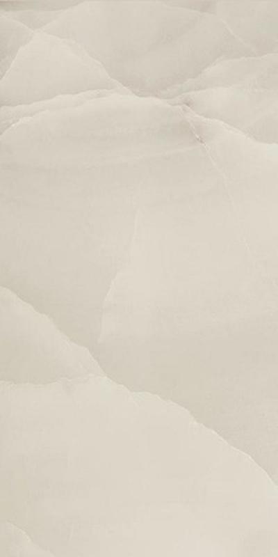Керамическая плитка Керлайф Onice Classico Gris 1C настенная 31,5х63 см керамическая плитка керлайф onice classico gris 1c настенная 31 5х63 см