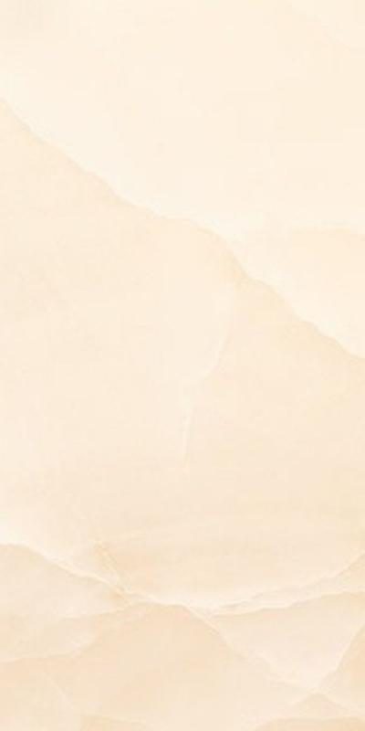 Керамическая плитка Керлайф Onice Classico Crema 1С настенная 31,5х63 см керамическая плитка керлайф aurelia crema настенная 20 1х50 5 см
