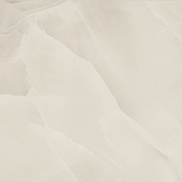 Керамическая плитка Керлайф Onice Classico Gris 1C напольная 33,3х33,3 см керамическая плитка керлайф onice classico gris 1c настенная 31 5х63 см