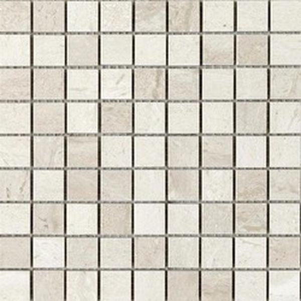 Керамическая мозаика Керлайф Onice Gris 29,4х29,4 см керамическая плитка керлайф onice classico gris 1c настенная 31 5х63 см