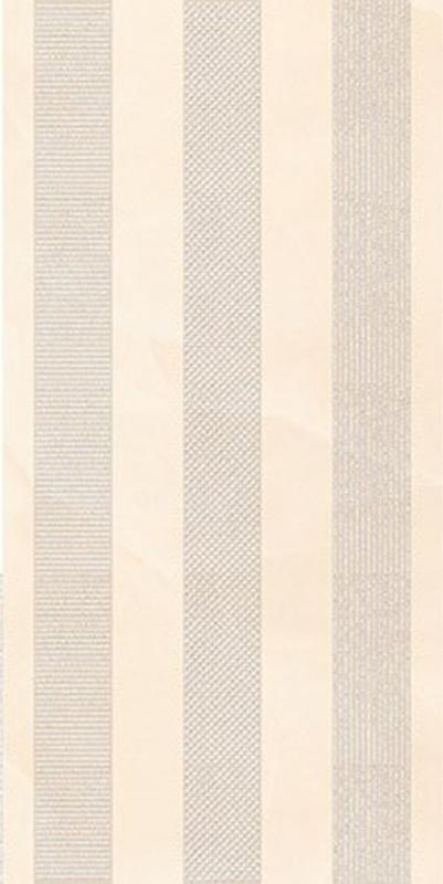 Керамический декор Керлайф Onice Classico Crema 2 1С 31,5х63 см стоимость
