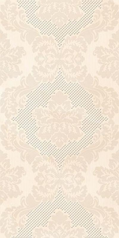 Керамический декор Керлайф Onice Classico Crema 1 1С 31,5х63 см стоимость