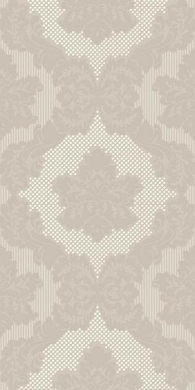 Керамический декор Керлайф Onice Classico Gris 1 1C 31,5х63 см керамическая плитка керлайф onice classico gris 1c настенная 31 5х63 см