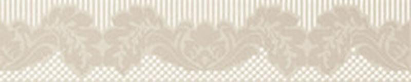 Керамический бордюр Керлайф Onice Classico Gris 1C 6,2х31,5 см керамическая плитка керлайф onice classico gris 1c настенная 31 5х63 см