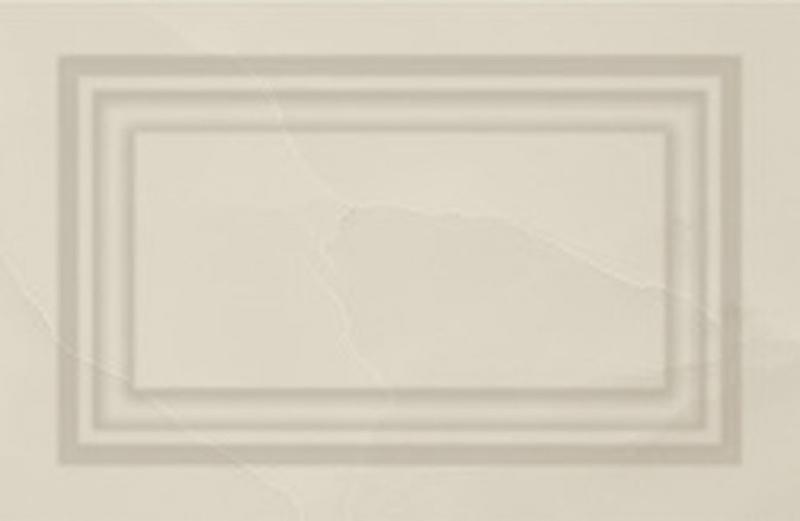 Керамический плинтус Керлайф Onice Classico Gris 1C 20,6х31,5 керамическая плитка керлайф onice classico gris 1c настенная 31 5х63 см