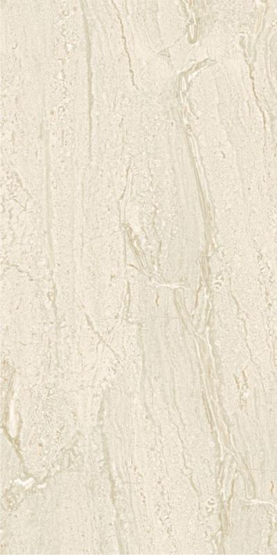 Керамическая плитка Керлайф Orosei Classico Beige 1C настенная 31,5х63 см керамическая плитка керлайф onice classico gris 1c настенная 31 5х63 см