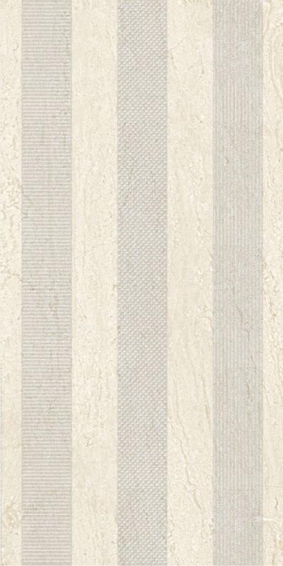 Керамический декор Керлайф Orosei Classico Beige 2 1C 31,5х63 см котин михаил 1c предприятие 8 2 управление небольшой фирмой