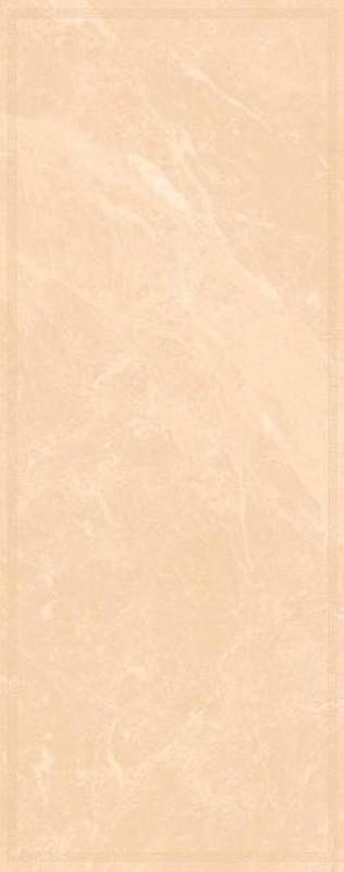 Керамическая плитка Керлайф Eterna Beige настенная 20,1х50,5 см стоимость