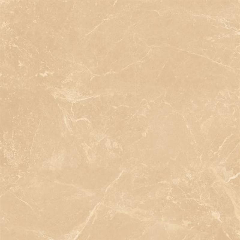 Керамическая плитка Керлайф Eterna Beigee 1с напольная 33,3х33,3 см стоимость