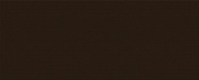 Керамическая плитка Керлайф Palazzo Moka настенная 20,1х50,5 см керамическая плитка керлайф aurelia crema настенная 20 1х50 5 см