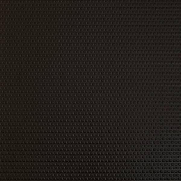 Керамическая плитка Керлайф Palazzo Moka 1C напольная 33,3х33,3 см напольная плитка keraben makeup infinita moka 41x41