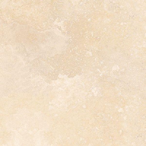 Керамическая плитка Керлайф Pietra Beige 1C напольная 33,3х33,3 см керамическая плитка marazzi italy pietra di noto beige dec mllj 45х45 напольная