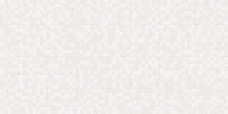 Керамическая плитка Керлайф Pixel Blanco 1С настенная 31,5х63 см керамическая плитка керлайф amani classico marron 1с настенная 31 5х63 см
