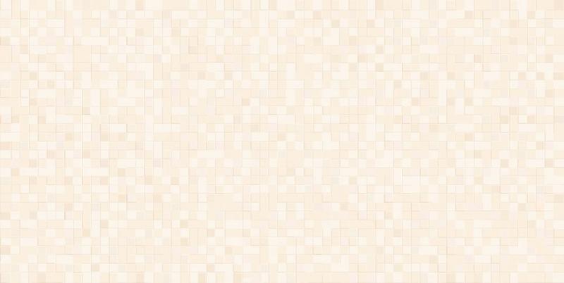 Керамическая плитка Керлайф Pixel Beige 1С настенная 31,5х63 см керамическая плитка керлайф amani classico marron 1с настенная 31 5х63 см