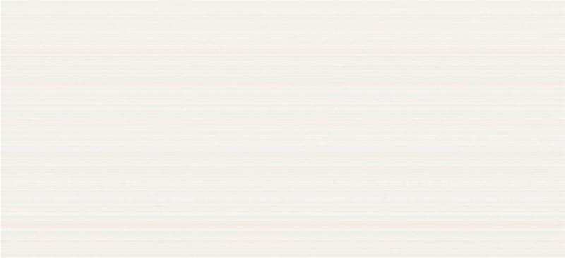 Керамическая плитка Керлайф Sense Crema настенная 25,1х70,9 см керамическая плитка керлайф aurelia crema настенная 20 1х50 5 см